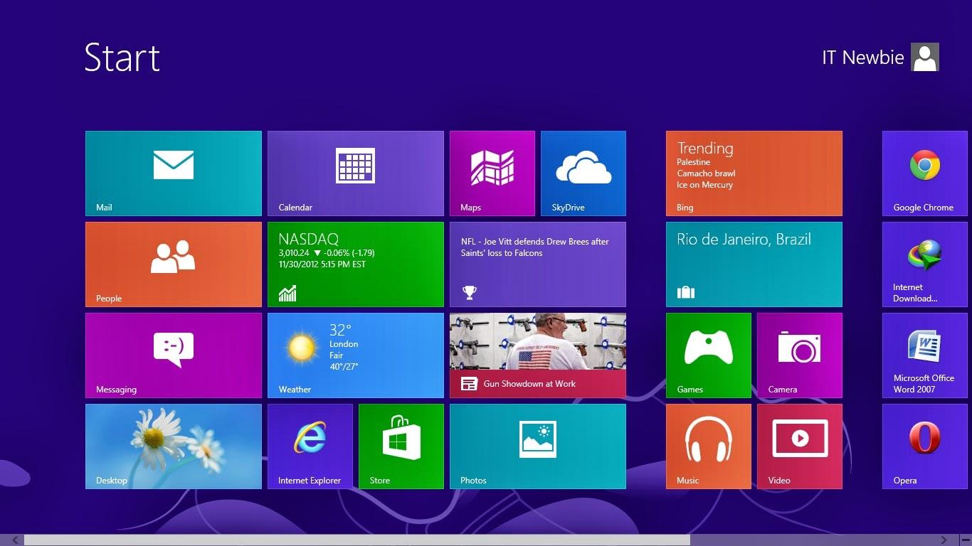 Кнопка пуск для windows 7 Меню пуск
